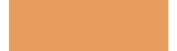 Miasteczko Crossfit Wilanów Logo