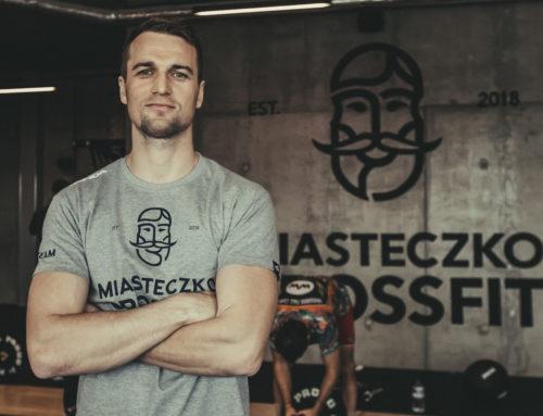 #8. Jaki CrossFit robimy w Miasteczku CrossFit?